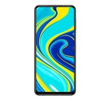 Xiaomi Redmi Note 9S 6/128Gb Черный (Interstellar Gray)