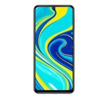 Xiaomi Redmi Note 9S 6/128Gb Синий (Aurora Blue)