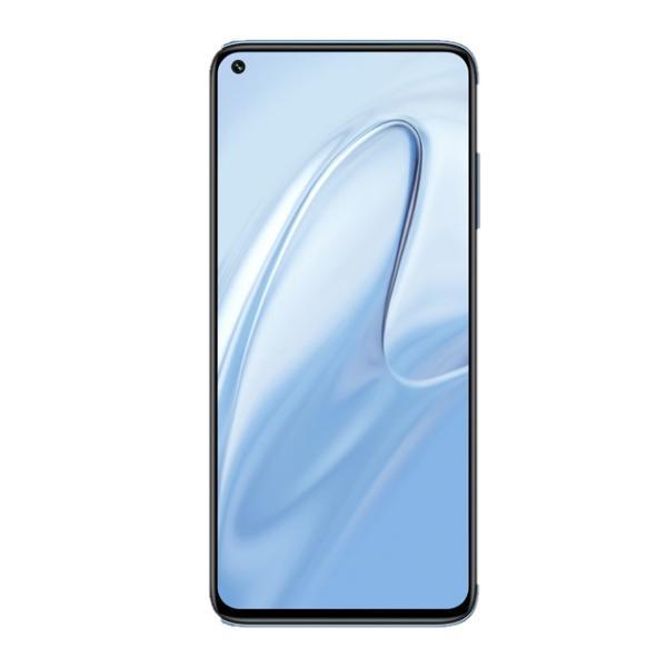 Xiaomi Redmi Note 9 3/64Gb Polar White