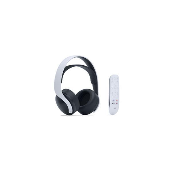 Sony PlayStation 5 Digital Edition 825GB White/Black