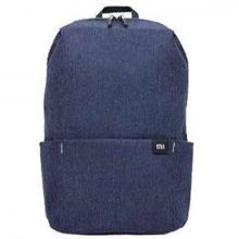Рюкзак Xiaomi 90 Colorful Small Backpack (Blue)