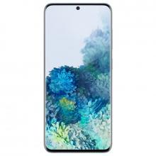 Samsung Galaxy S20 8/128 Cloud Blue