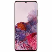 Samsung Galaxy S20 8/128 RED