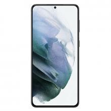 Samsung Galaxy S21  8/128гб Phantom Black