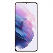 Samsung Galaxy S21  8/128гб Phantom Violet