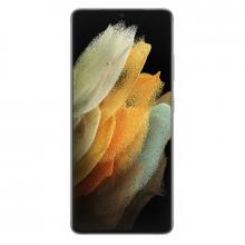 Samsung Galaxy S21 Ultra 5G 12/128 Phantom Silver