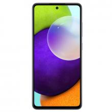 Samsung Galaxy A52 8/256 Awesome Violet (Фиолетовый)
