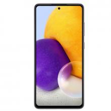 """Samsung Galaxy A72 6/128 Awesome Black """"Черный"""""""