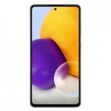 "Samsung Galaxy A72 6/128 Awesome Violet ""Фиолетовый"""