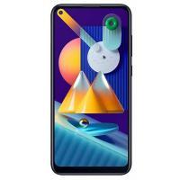 Samsung Galaxy M11 3/32 Фиолетовый
