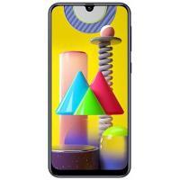 Samsung Galaxy M31 6/128 Black