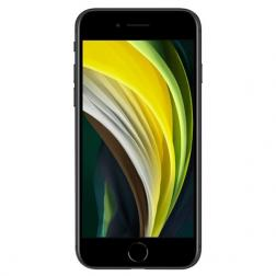 Apple iPhone SE (2020) 64Гб Серый Космос (Space Gray)