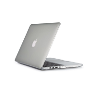"""SeeThru MacBook Pro 13"""" Retina Cases clear"""
