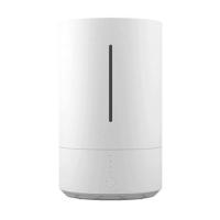 Увлажнитель Smart Air Humidifier Xiaomi