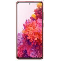 Samsung Galaxy S20 FE 6/128 Cloud Red