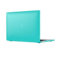 """Smartshell Macbook Pro 2016 13"""" Cases Calypso Blue"""