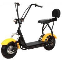 Электробайк SKYBOARD Mini Citycoco 800W