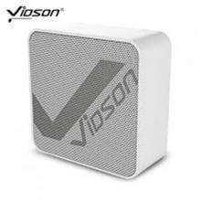 Портативная колонка Vidson V2 (White)