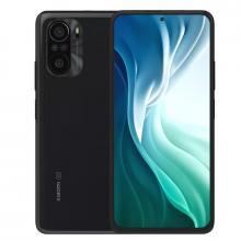 Xiaomi Mi 11i 8/256Gb Cosmic Black