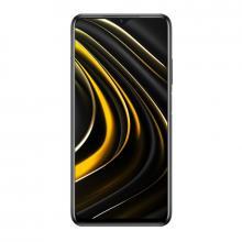 "Xiaomi POCO M3 4/128 Power Black ""Черный"""