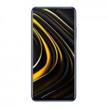 """Xiaomi POCO M3 4/64 Cool Blue """"Синий"""""""