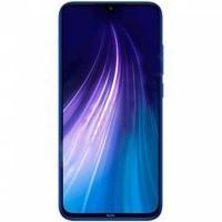 Xiaomi Redmi Note 8 3/32Gb Blue