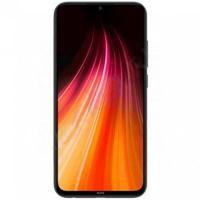 Xiaomi Redmi Note 8 3/32 Black