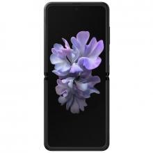 Samsung Galaxy Z Flip 8/256 Mirror Black