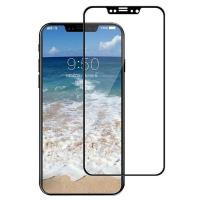 Защитное стекло 3D для iPhone X (Matt)